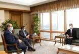 توافق ایران و کره جنوبی, انتقال منابع ارزی ایران