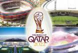 بحرین میزبان ادامه رقابتهای مقدماتی جام جهانی در گروه ایران,دیدارهای مقدماتی جام جهانی قطر