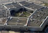 حمله آمریکا به گروه های تحت حمایت ایران در سوریه,عراق