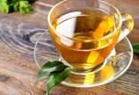 چای سبز,اثرات چای سبز در جاوگیری از ابتلا به سرطان