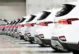واردات خودرو,قیمت گذاری خودروی وارداتی
