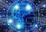 مغز مصنوعی,خطای دید