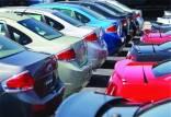 مالیات خودروهای گران قیمت,مالیات سالانه خودرو