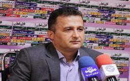 وضعیت پنجره نقل و انتقالاتی پرسپولیس,رئیس کمیته نقل و انتقالات سازمان لیگ فوتبال