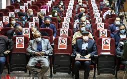 دادگاه مریم و مسعود رجوی,دادگاه منافقین