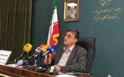 الکترونیکی شدن انتخابات پیشرو در ایران,عدم برگزاری انتخابات الکترونیکی در تهران