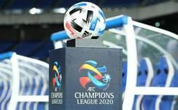 کاندیدهای اصلی میزبانی از مرحله گروهی لیگ قهرمانان آسیا ۲۰۲۱,استقلال و پرسپولیس