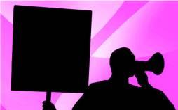 اعتراضات بازنشستگان و کارگران هپکو,تجمع بازنشستگان و مستمریبگیران تامین اجتماعی