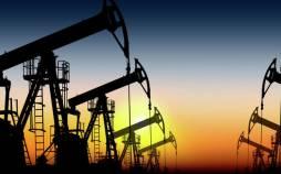 قیمت نفت خام در معاملات امروز,قیمت نفت