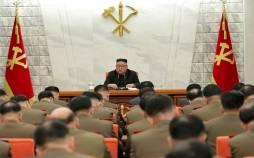 رهبر کره شمالی, تشدید کنترل نظامیان کره شمالی