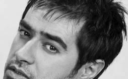 شهاب حسینی,خداحافظی شهاب حسینی از ایسناگرام