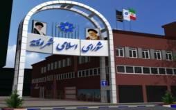 شورای اسلامی شهر ارومیه,حاشیه های شورای اسلامی شهر ارومیه