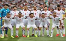 کنفدراسیون فوتبال آسیا,میزبان مسابقات مقدماتی جام جهانی ۲۰۲۲