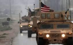 حمله به پایگاه های آمریکا در عراق,حمله به عین الاسد