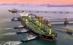 تصویب عدم افزایش تولید نفت,نشست وزیران اوپک پلاس