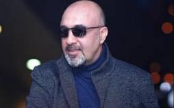 رضا عطاران,زمان پخش سریال جدید رضا عطاران