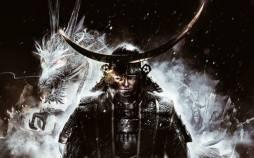 سریال جدید نتفلیکس,سریالی از سامورایی معروف ژاپن در نتفلیکس