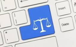 جلسه کارگروه تعیین مصادیق محتوای مجرمانه,افزایش مصادیق محتوای مجرمانه