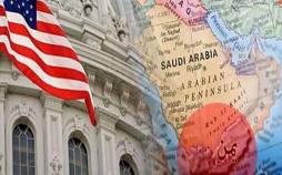 دیدار مقامات آمریکایی و انصارالله در عمان,مذاکرات آمریکا با یمن