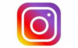 اینستاگرام,حذف تصادفی لایکهای کاربران در اینستاگرام