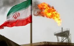 نفت ایران,صادرات نفت ایران