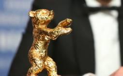 برندگان جشنواره فیلم برلین,خرس طلا جشنواره برلین در سال 2021