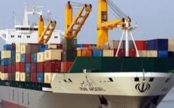 خط مستقیم کشتیرانی میان ایران آفریقای جنوبی و کشورهای آمریکای لاتین,کشتیرانی ایران