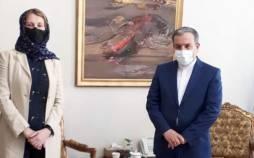 عباس عراقچی,صحبت های عراقچی در مورد مذاکره ایران و آمریکا