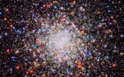 کهکشان راه شیری,سیاراتی مشابه زمین