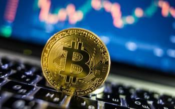 ارزش بیتکوین و قیمت طلا,قیمت ارزهای دیجیتال