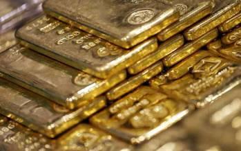 ، قیمت جهانی طلا و ارز دیجیتال,قیمت ارزهای دیجیتال امروز