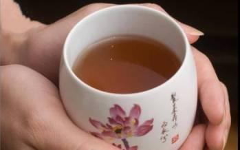 چای شهوانی در چین,فروش چای شهوانی در کشور چین