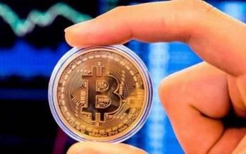 ارز دیجیتال,مسدود شدن درگاههای ارائهدهنده رمزارز