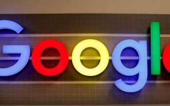 تصمیم گوگل برای حذف ابزارهای ردگیری کاربران وب,گوگل