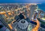 دیدنی های دبی,عکس دیدنی های دبی,شهر دبی