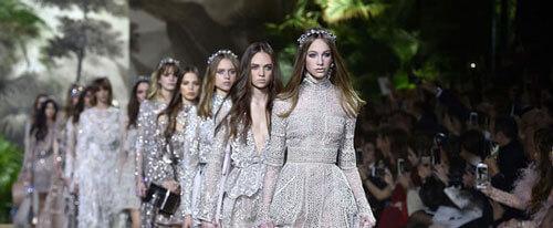 https://media.sarpoosh.com/images/article/article06/Fashion-week104.jpg