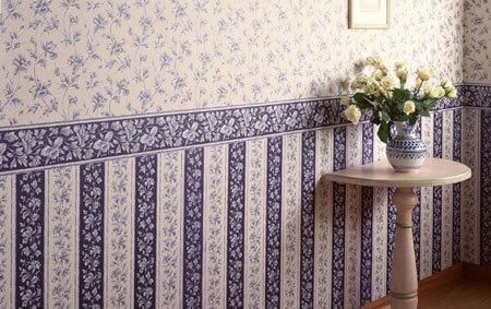 کاغذ دیواری,مدل کاغذ دیواری,انواع کاغذ دیواری