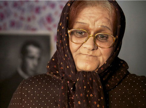 گریمهای اکبر عبدی,عکسهای اکبر عبدی,بیوگرافی اکبر عبدی,