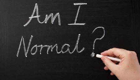 تشخیص ختلالات جنسی,اختلالات جنسی در آقایان,انواع اختلالات جنسی