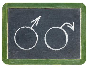 اختلالات جنسی,اختلالات جنسی در خانمها,انواع اختلالات جنسی