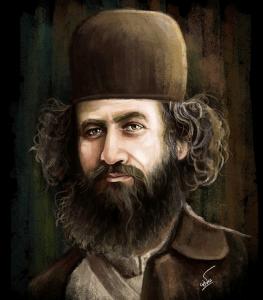 عکس میرزا کوچک خان جنگلی,زندگینامه میرزا کوچک خان جنگلی
