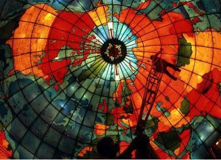 روانشناسی رنگها,روانشناسی رنگها و شخصیت شناسی,تاثیر روانشناسی رنگها