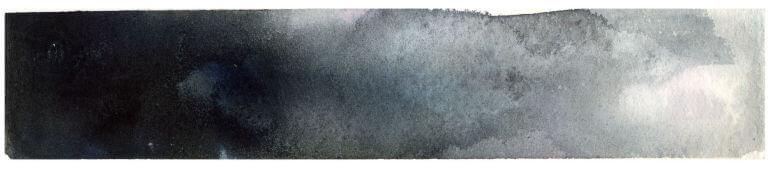 روانشناسی رنگها،روانشناسی رنگ سیاه،روانشناسی رنگهای مشکی و خاکستری