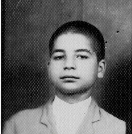 بیوگرافی حسن روحانی,درباره حسن روحانی,عکس های حسن روحانی