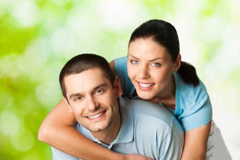 رابطه جنسی,رابطه جنسی با همسر,فواید رابطه زناشویی