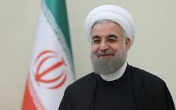 حسن روحانی,بیوگرافی حسن روحانی,زندگینامه حسن روحانی