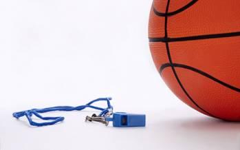 بسکتبال,همه چیز درباره ی بسکتبال,عکس بسکتبال