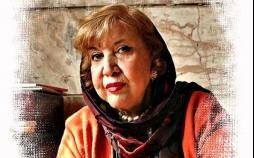 زنان تاثیرگذار بر شعر فارسی,زنان شاعر ایرانی,زنان جریان ساز در شعر فارسی