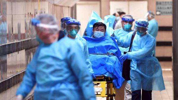 اپیدمیولوژیکروناویروسها,کرونا ویروس ۲۰۱۹,علائم کرونا ویروس ۲۰۱۹,مدت زمان دوره نهفتگی بیماری کرونا,راه های پیشگیری از کرونا ویروس
