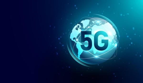 شبکه ٥G برای اینترنت اشیا,بررسی خصوصیات شبکه ٥G,بررسی ویژگی های ٥G